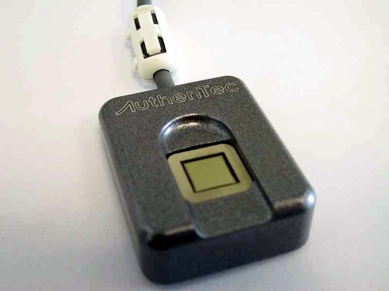 Hp notebook pcs using hp simplepass fingerprint reader (windows.